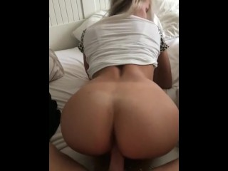 the best amature home ffm threesomes