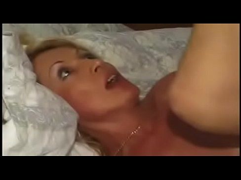 milf picked up fucked