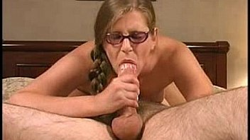 cumswap strapon threesome real dick