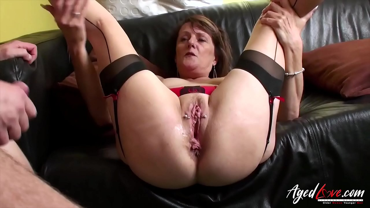 ally interracial porn casting couch