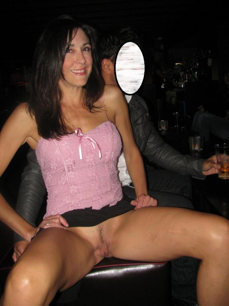 latin american videos and naked photos